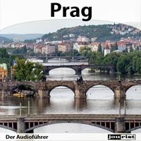Prag – Der Audioführer