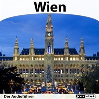 Wien - Der Audioführer