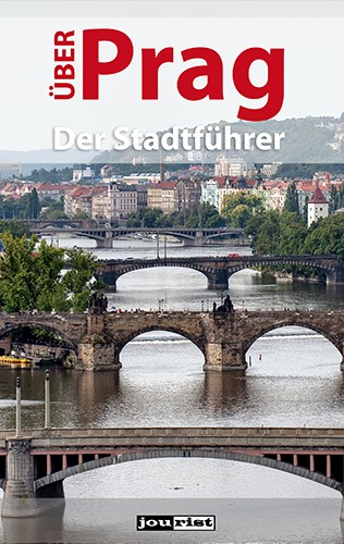 Über Prag