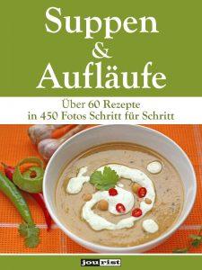 Suppen & Aufläufe