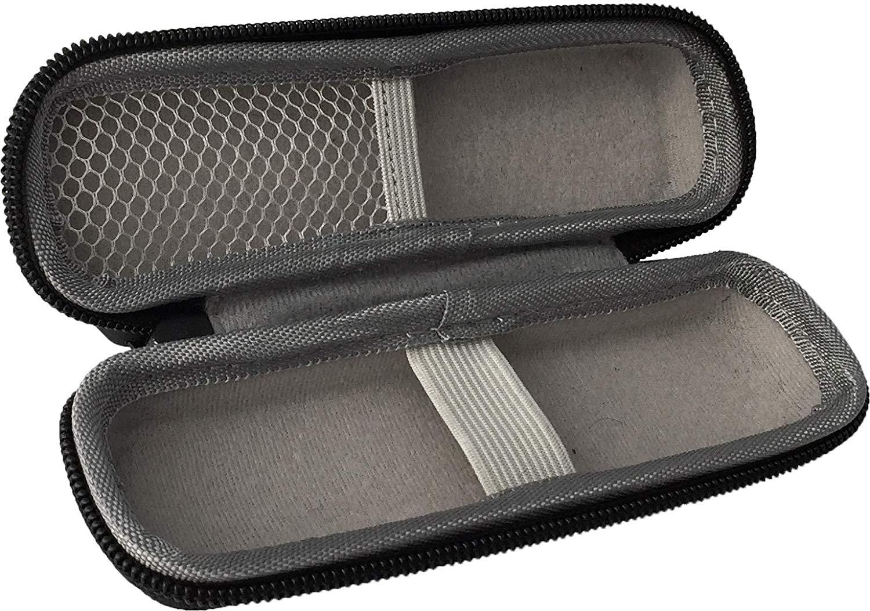 Hartschalentasche für ScanMarker Scannerstift Air/USB