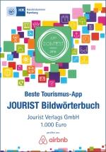 Beste Tourismus-App