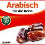 Arabisch für die Reise