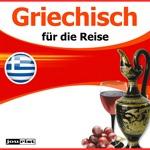 Griechisch für die Reise