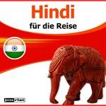 Hindi für die Reise