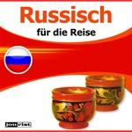 Russisch für die Reise