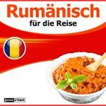Rumänisch für die Reise