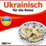 Ukrainisch für die Reise