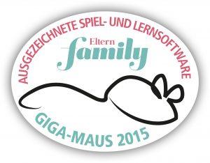 Logo_Giga_in.indd