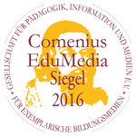 ComeniusEduMed_Siegel_2016