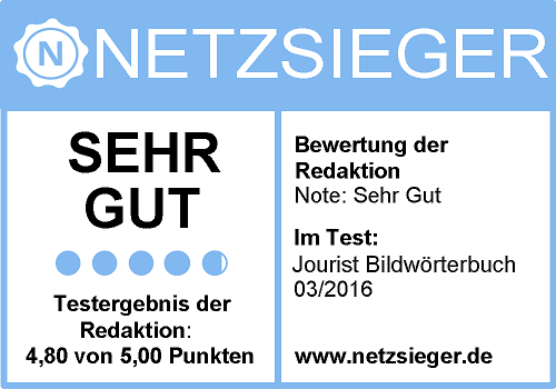 Netzsieger-Siegel-SehrGut-Jourist-medium