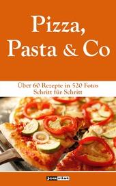 Pizza, Pasta & Co